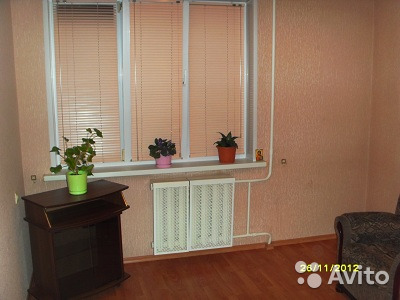 Продается двухкомнатная квартира за 3 700 000 рублей. Московская обл, г Пушкино, ул Инессы Арманд, д 3.