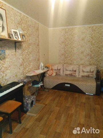 Продается однокомнатная квартира за 2 680 000 рублей. г Уфа, ул Академика Королева, д 7.