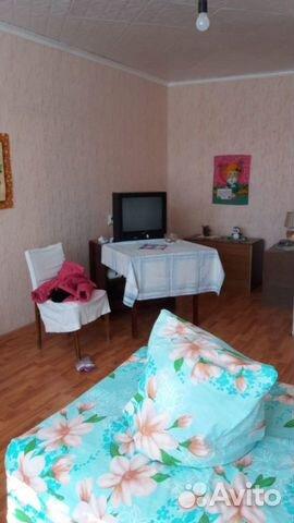 Продается однокомнатная квартира за 1 200 000 рублей. Волгоградская обл, г Волжский, ул Машиностроителей.