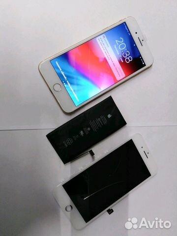 ремонт айфона в егорьевске
