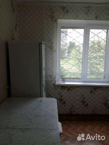 1-к квартира, 36 м², 1/5 эт. 89823202197 купить 5