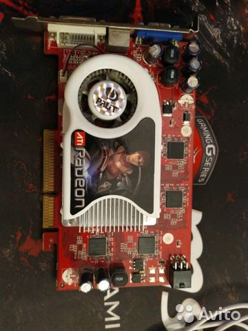 RADEON HD 6370M 512MB DRIVERS PC