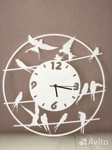 Спб продам часы настенные работы ломбард время часовая техника