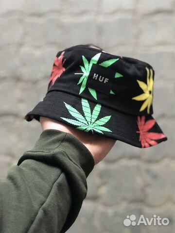 Вещи с марихуаной купить взорвать марихуана