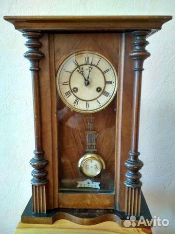 Продать антикварные часы купить английскому преподавателя по языку стоимость академического часа