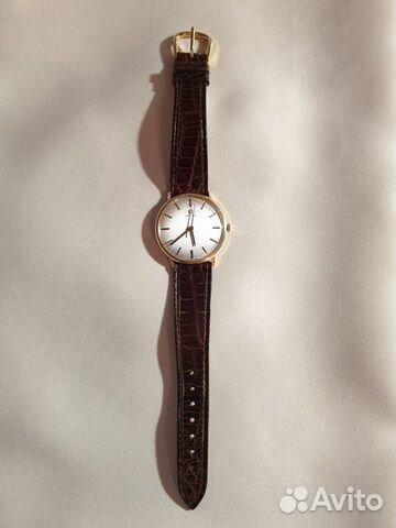 Спб часы продать золотые часы полет 2200 продам