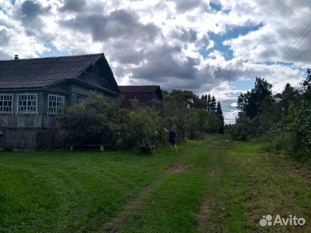 Дом 76 м² на участке 40 сот.  89157086315 купить 6