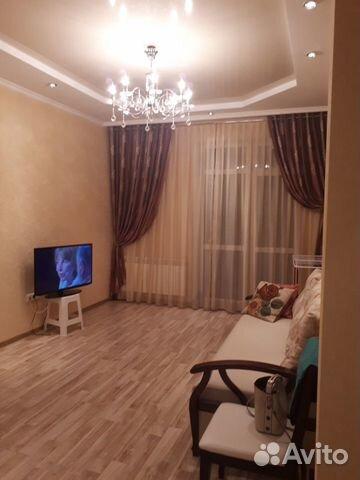 1-к квартира, 63 м², 2/5 эт. 89186707841 купить 10