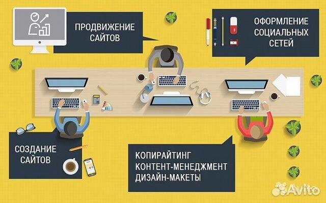 Продвижение сайта уфа бесплатно официальный сайт судостроительной компании