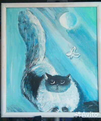 Продам картины  89206524151 купить 2