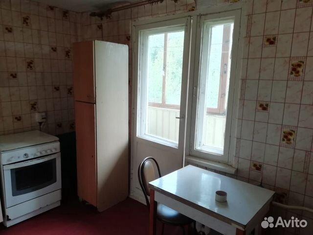 1-к квартира, 35 м², 3/5 эт.  89324440941 купить 4