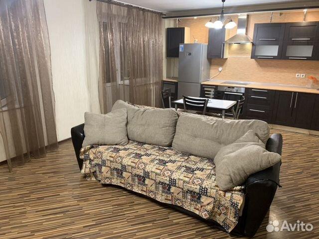 2-к квартира, 70 м², 14/16 эт.  89272003828 купить 1