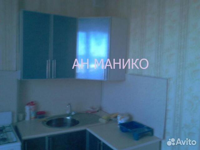 1-к квартира, 33.9 м², 3/5 эт.  купить 2