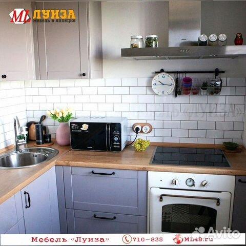 Кухонный гарнитур 84742710835 купить 5