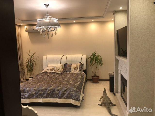 1-к квартира, 40 м², 7/9 эт.  89134218210 купить 9