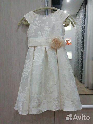 Платье вечернее 89278680240 купить 1