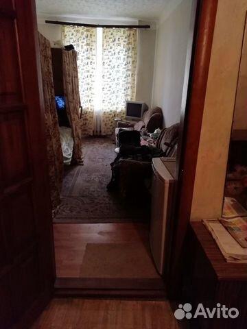 4-к квартира, 101.5 м², 2/3 эт.  купить 5