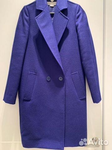 Пальто 89196348767 купить 1