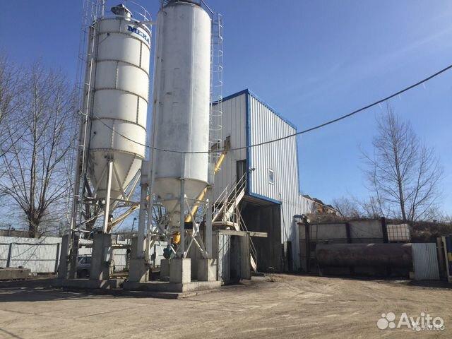 Заводы бетона в нижнекамске какие требование предъявляются к отбору проб бетонной смеси