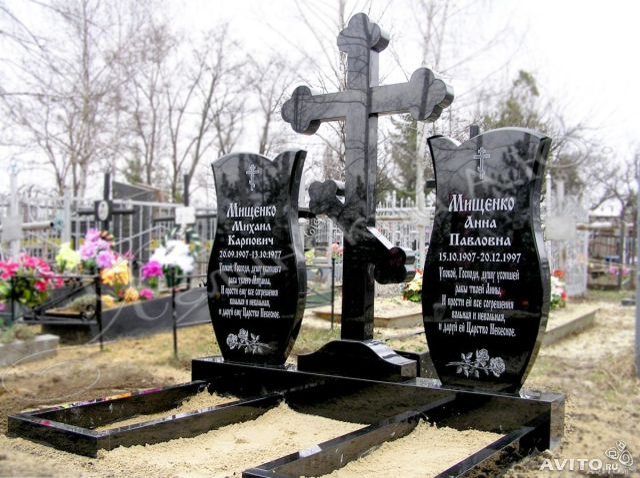 Памятники из гранита в карелии иваново купить памятник в минск необычные