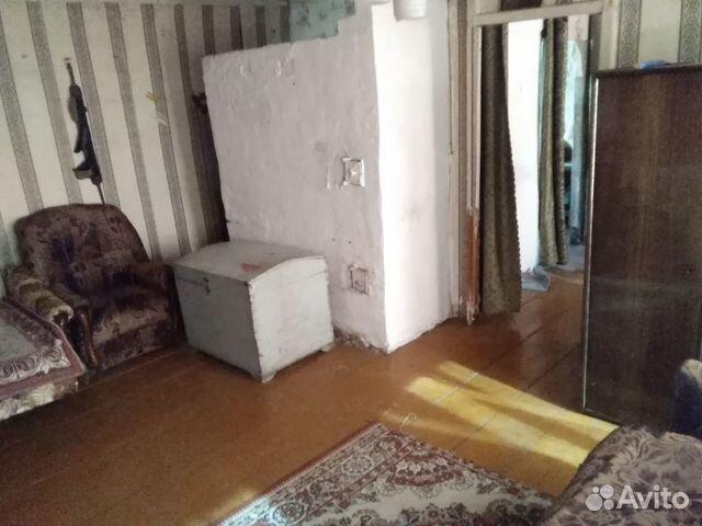 Дом 40 м² на участке 35 сот. 89203046261 купить 7