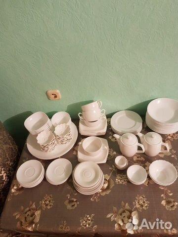 Посуда 89380245373 купить 2