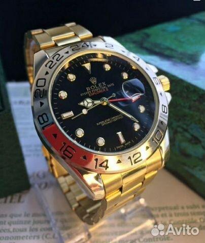 Часы ролекс продать авито в сдать ломбард ли часы можно