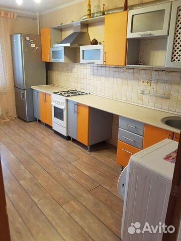 1-к квартира, 54 м², 8/10 эт. 89061542399 купить 1