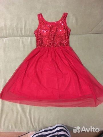 Платье  89224586854 купить 1