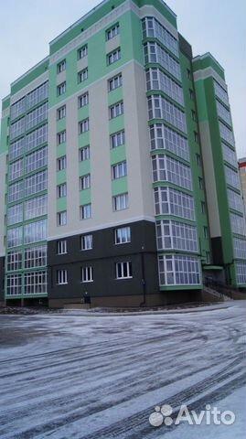 3-к квартира, 81 м², 5/9 эт. 89308203009 купить 7