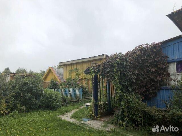 Дом 70 м² на участке 43 сот. 89199298222 купить 7
