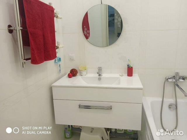 3-к квартира, 74 м², 1/3 эт. 89176306391 купить 9