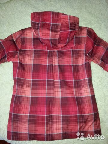 Jacket 89125285188 buy 2