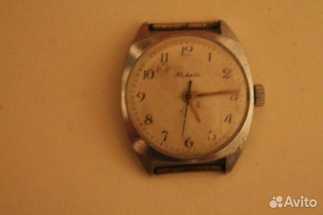 Часы продам неисправные наручные продам военные часы