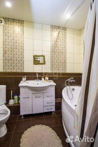 2-к квартира, 56 м², 5/9 эт.