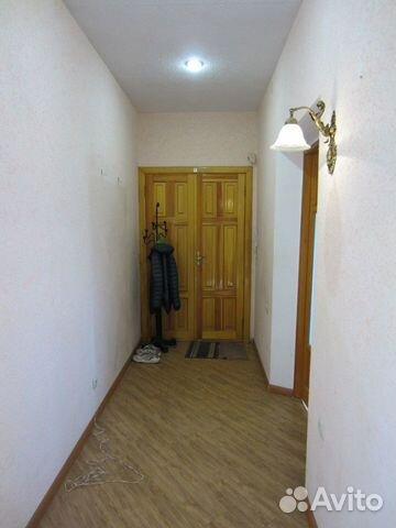 3-к квартира, 87 м², 4/5 эт. 89622871160 купить 8