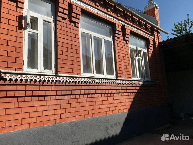 Дом 180 м² на участке 6 сот. 89385500015 купить 7