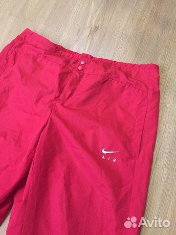 Sweatpants Nike