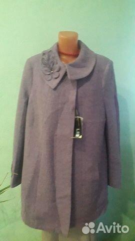 Coat 89675046024 buy 1