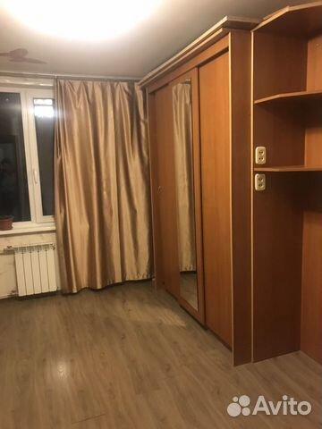 2-к квартира, 45 м², 3/5 эт. купить 2