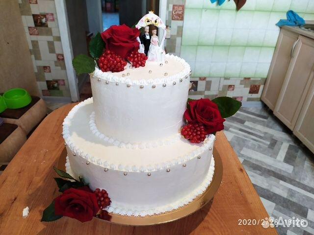 правило, свадебные торты в диалог оптима кривой рог фото готовлю мясом, грибами