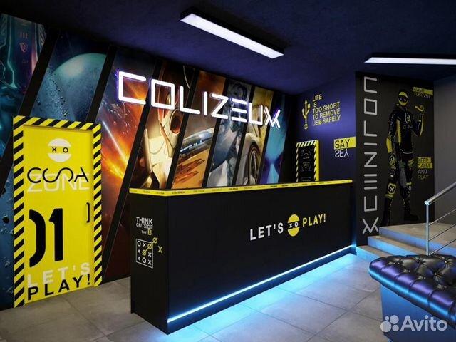 Компьютерный клуб для работы москва стриптиз в баре играть