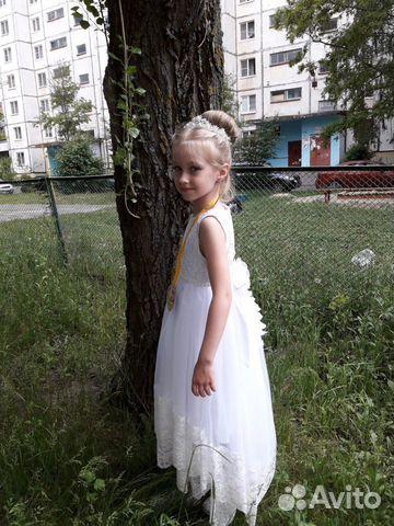 Abendkleid 89996087606 kaufen 1