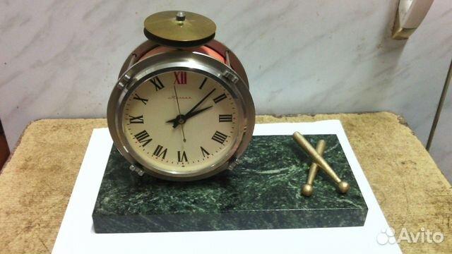 Часы в тамбове продать часов продам кинешма 168 объявления
