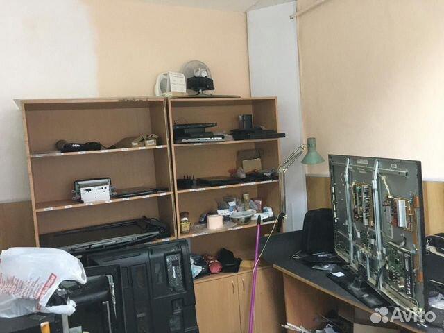 Готовый бизнес по ремонту бытовой Электроники 89041700800 купить 5