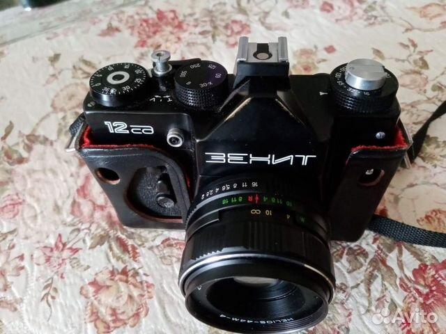 Акции и скидки на фотоаппараты сделаем чудо