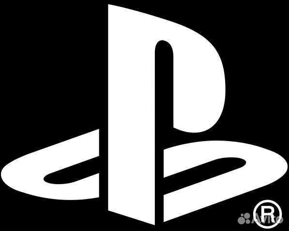 Ремонт/Чистка PS3,PS4,Xbox One,а так же ноутбуки) 89270145339 купить 1