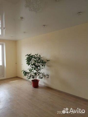 3-к квартира, 81 м², 7/10 эт. 89617248191 купить 3