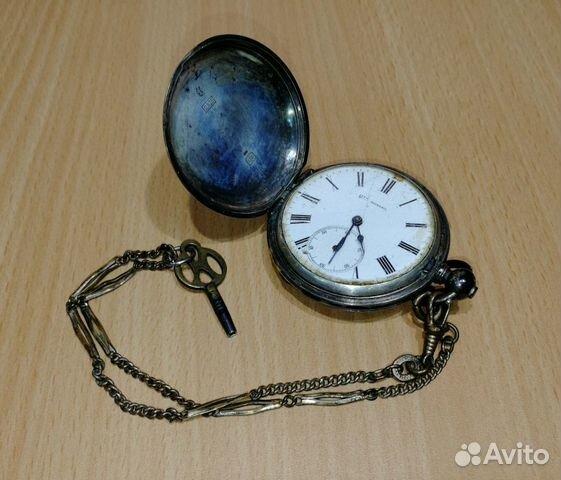 Карманные челябинск старинные продать часы ломбард часы сдать швейцарские в