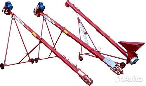 Купить транспортеры оренбург нагрузка от обрыва ленты конвейера